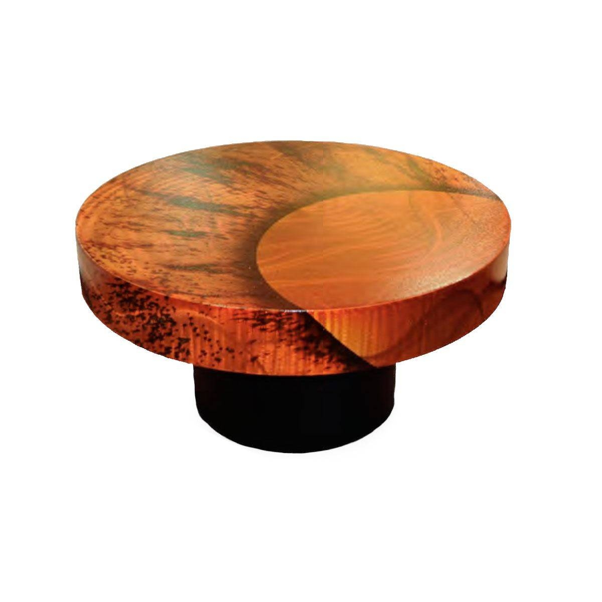 Harmoon Luna Coffee Table | King Dinettes within Luna Coffee Tables (Image 11 of 30)