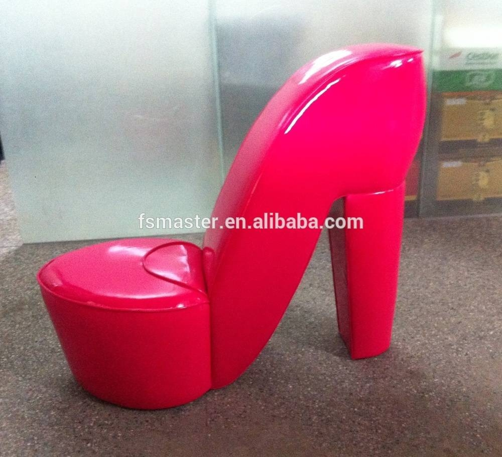 Heel Chair Sofa – Thesofa intended for Heel Chair Sofas (Image 16 of 30)