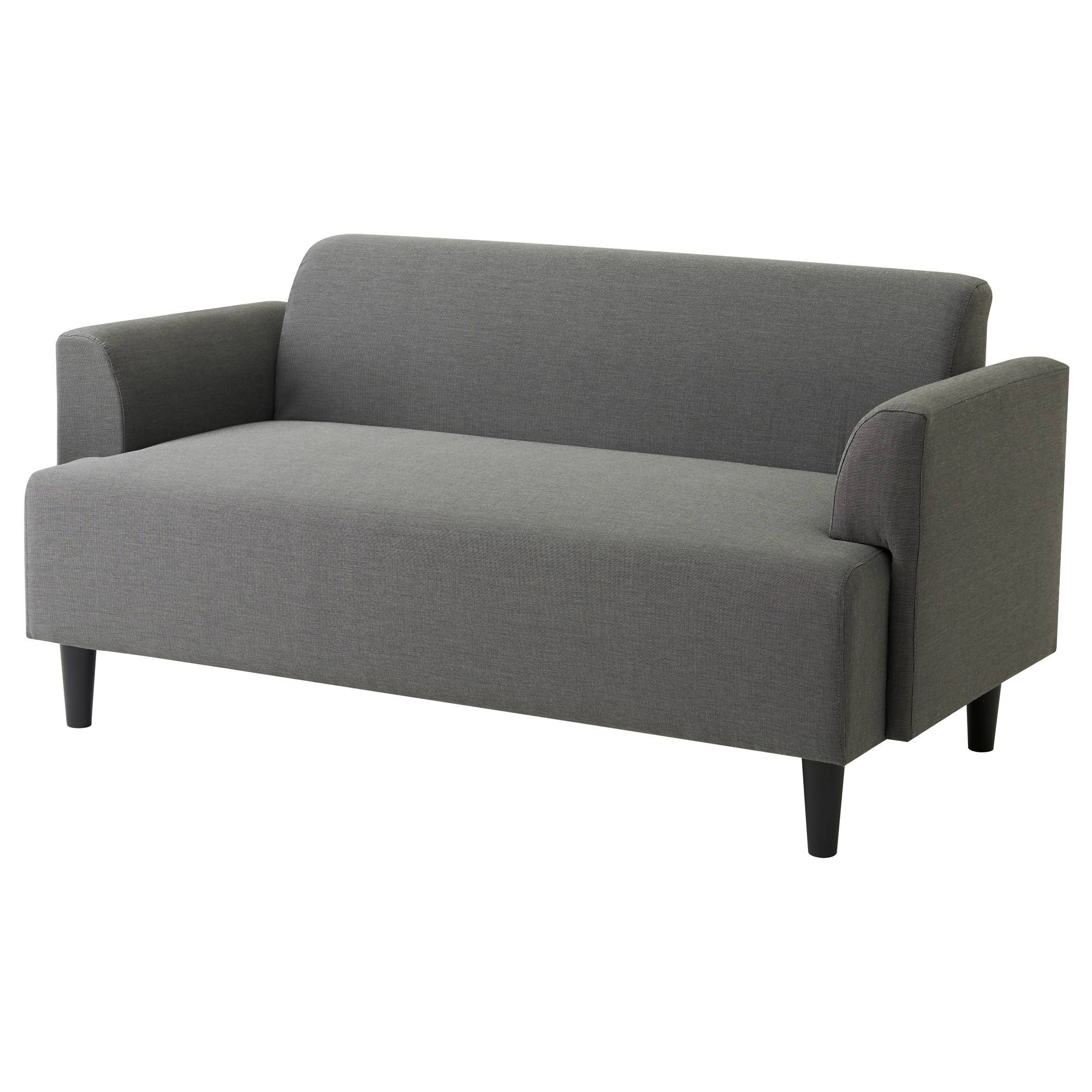 Hemlingby Two-Seat Sofa - Ikea in Ikea Two Seater Sofas (Image 6 of 30)