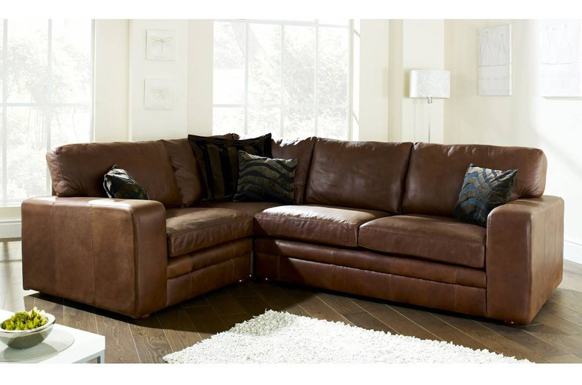 Henley 2 X 2 Seater Corner Sofa - Corner Sofas - Products intended for 2X2 Corner Sofas (Image 15 of 30)