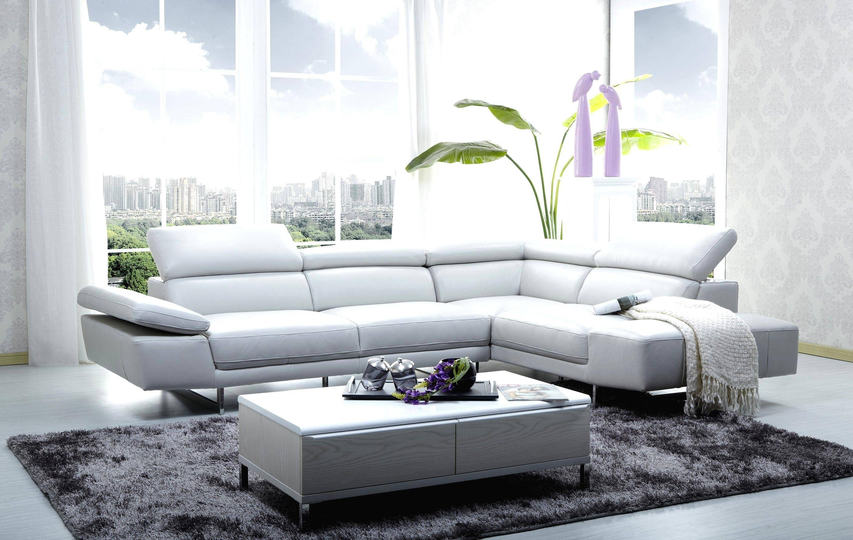 High End Sectional Sofas - Tourdecarroll pertaining to High End Leather Sectional Sofa (Image 19 of 25)