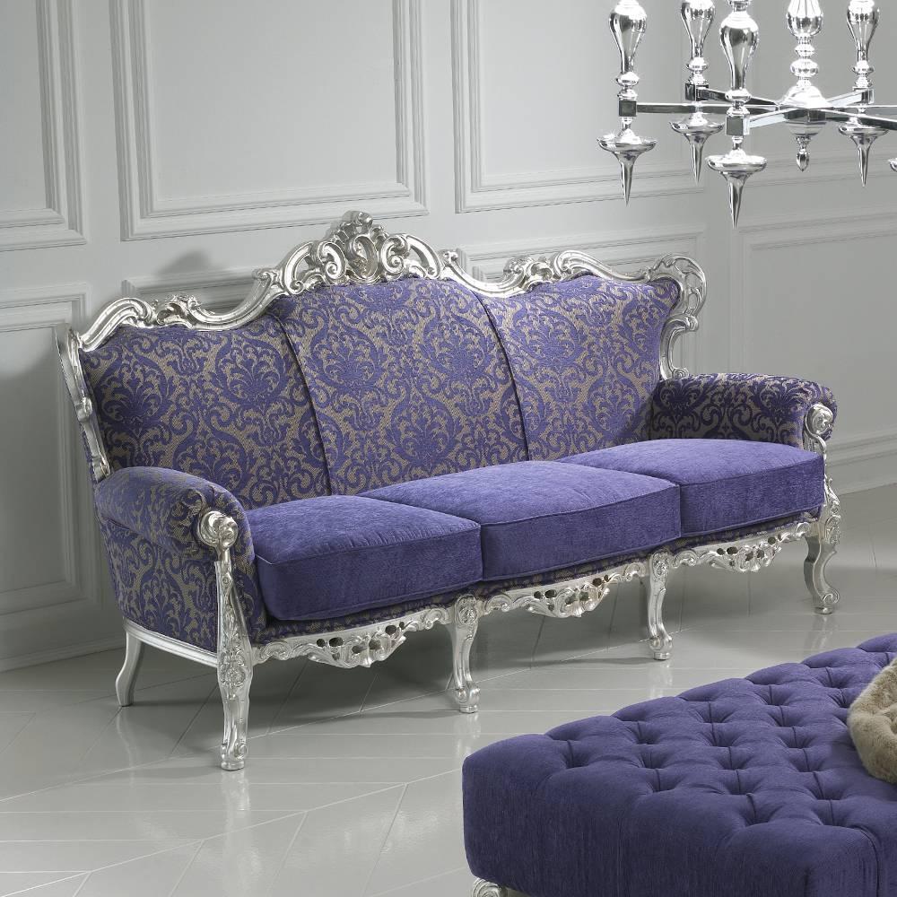 High End Sofas   Premier Comfort Heating regarding High End Sofa (Image 15 of 30)