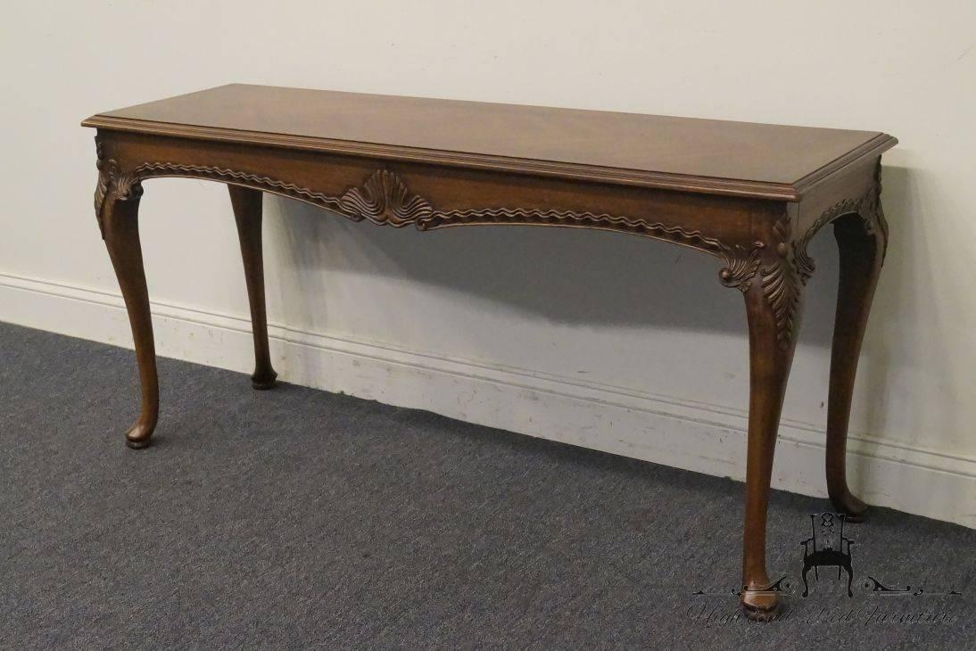 High End Used Furniture | Lane Furniture Altavista Va Chippendale within Lane Furniture Sofas (Image 14 of 25)