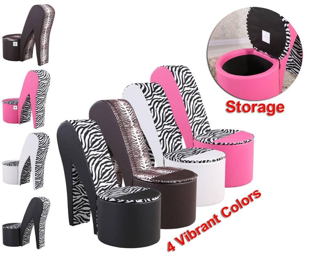 High Heel Sofa 84 With High Heel Sofa | Jinanhongyu regarding Heel Chair Sofas (Image 19 of 30)
