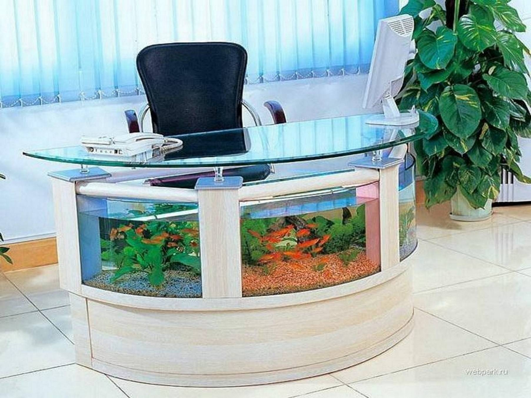 High Quality Of Fish Tank Coffee Table - Gallery Wallpaper pertaining to High Quality Coffee Tables (Image 15 of 30)