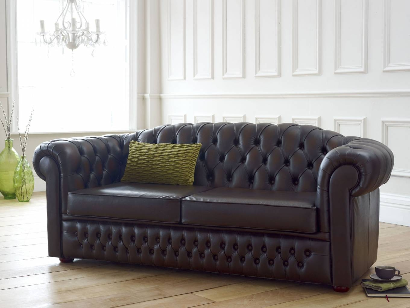 High Quality Sofas regarding Sofa Accessories (Image 13 of 30)