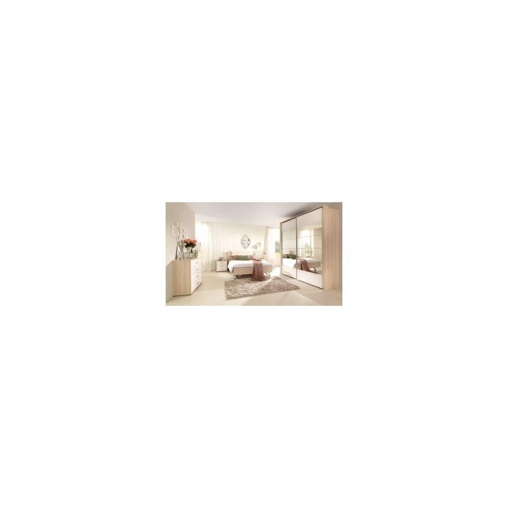 Highlight Infill 1 Door Corner Wardrobe With Sand Grey Gloss Within 1 Door Corner Wardrobes (View 15 of 15)