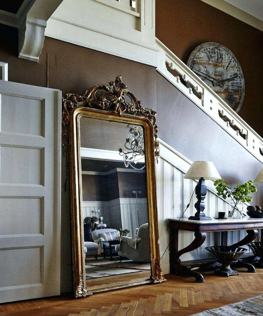 Home Decoration Contemporary Large Decorative Wall Mirrors For within Venetian Heart Mirrors (Image 17 of 25)