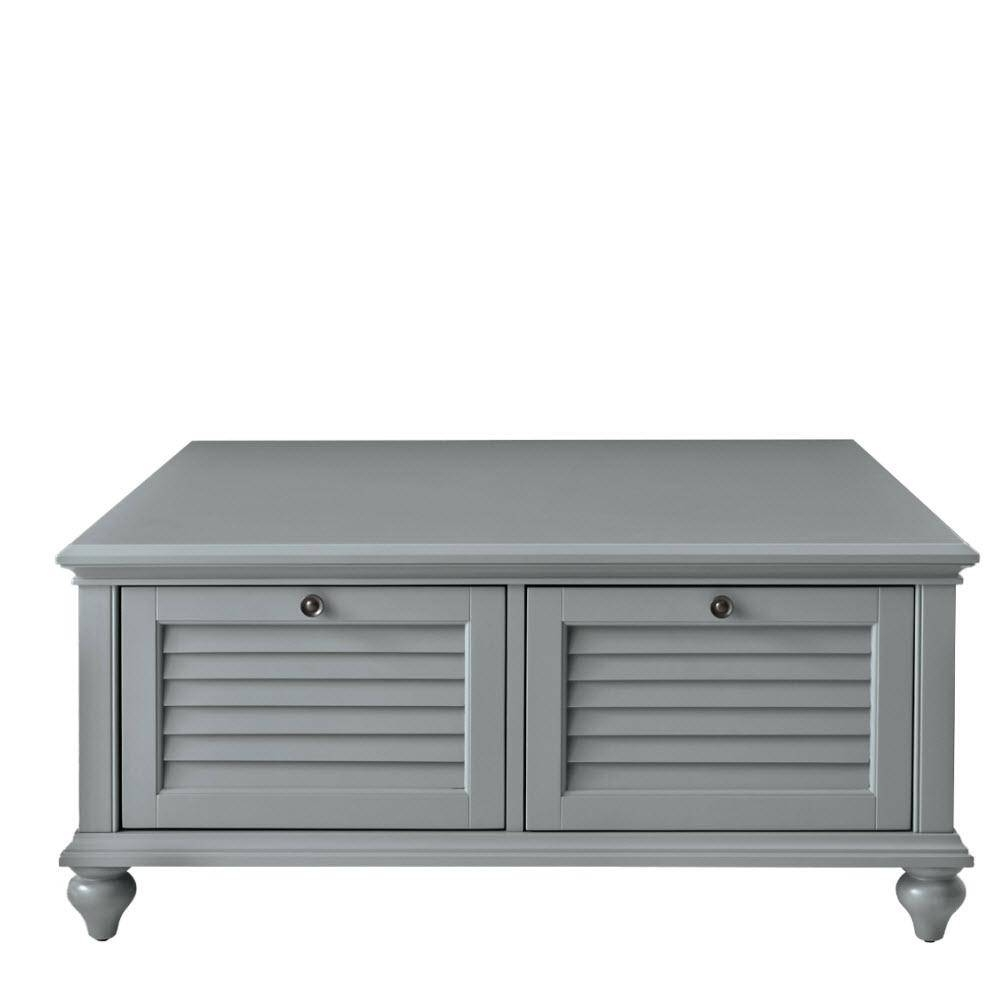 Home Decorators Collection Hamilton Grey Coffee Table-9787400270 intended for Grey Coffee Tables (Image 21 of 30)