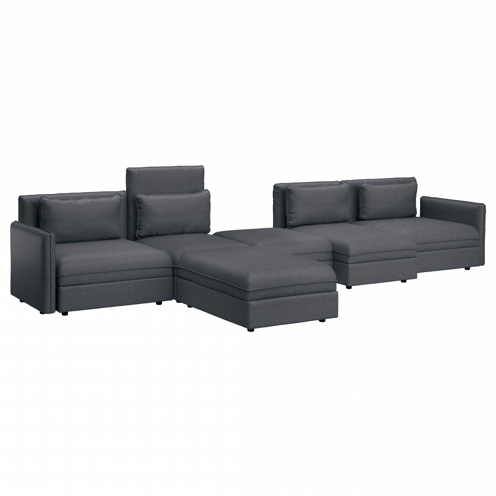 Home Design : Excellent Modular Sofas For Small Spacess for Small Modular Sofas (Image 5 of 25)