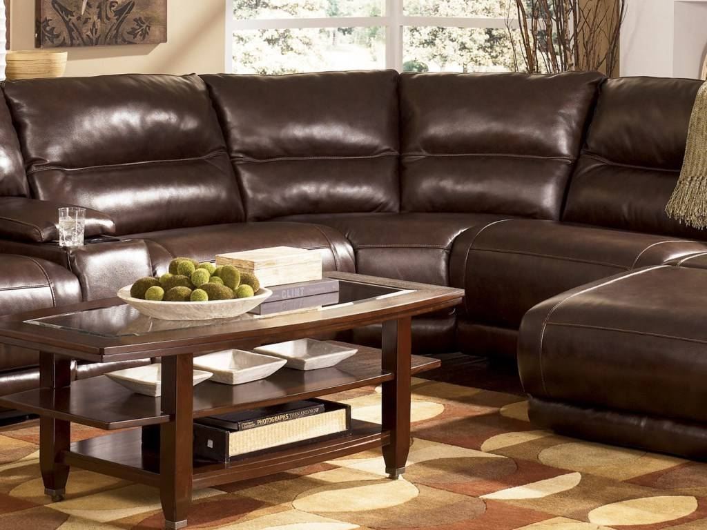 Home Interior Makeovers And Decoration Ideas Pictures : 25 Best pertaining to Sectional Sofa San Diego (Image 9 of 30)