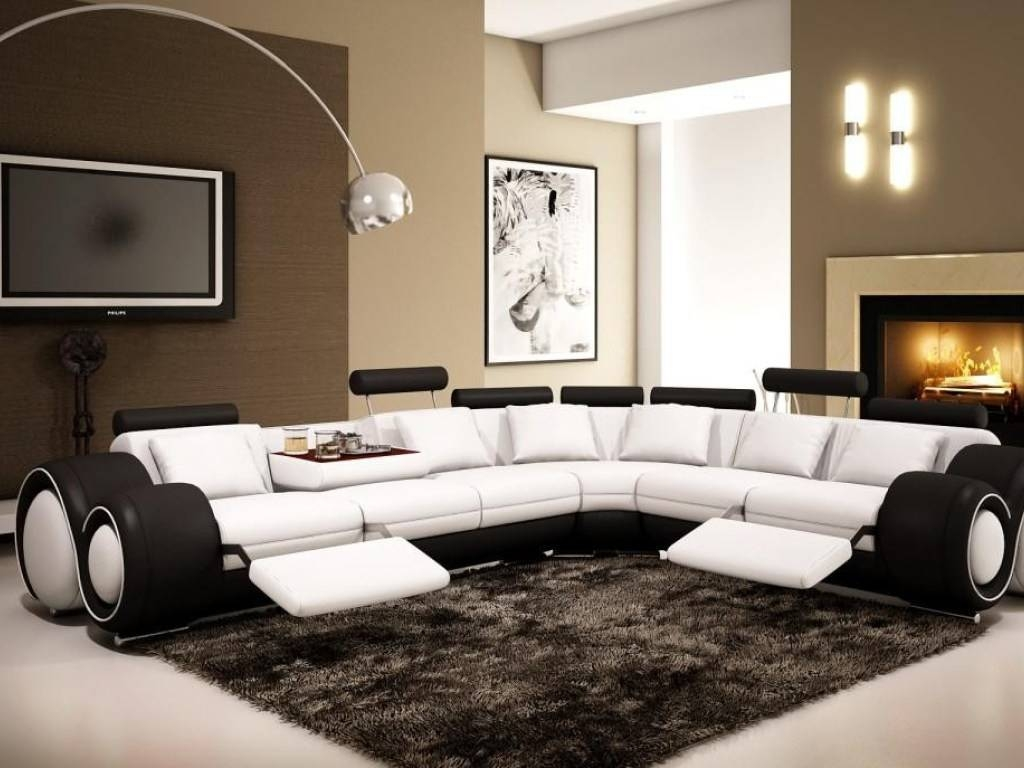 Home Interior Makeovers And Decoration Ideas Pictures : Sofa with regard to Sectional Sofa San Diego (Image 11 of 30)