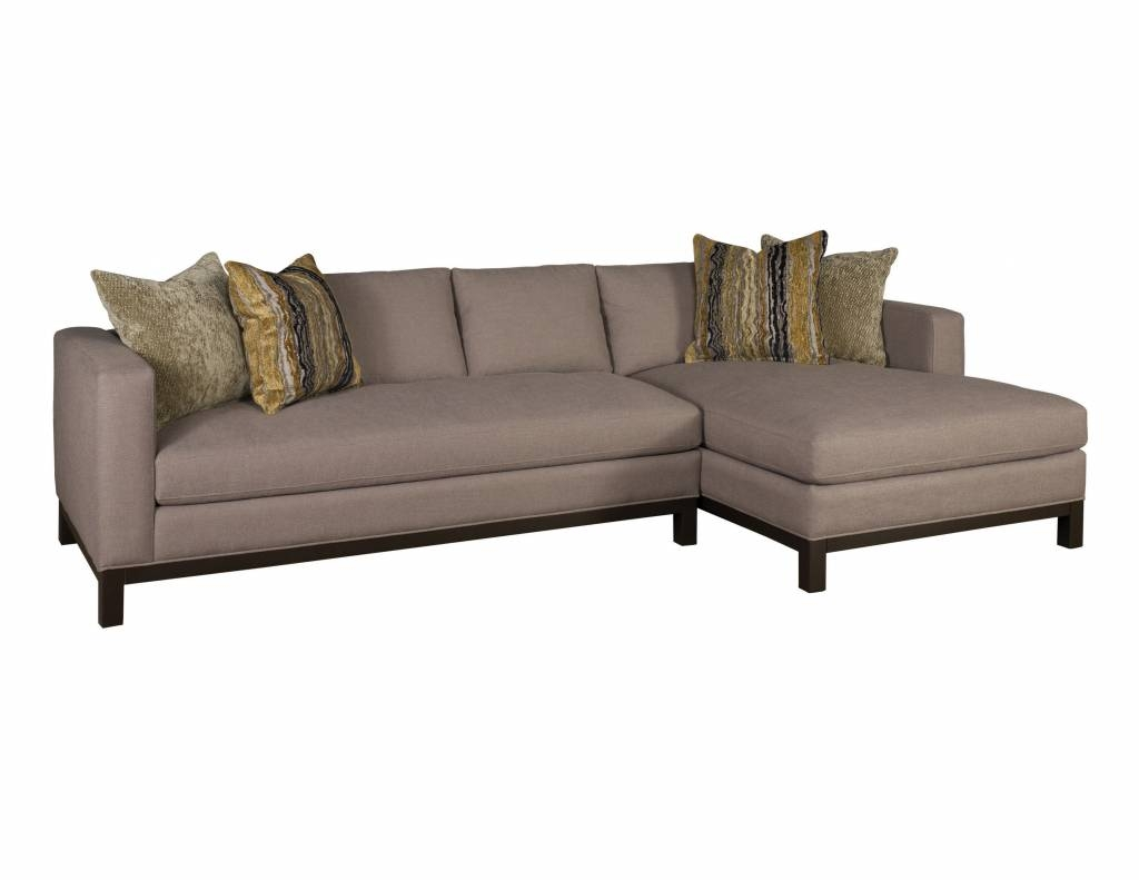 Home Interior Makeovers And Decoration Ideas Pictures : Sofa With Regard To Sectional Sofa San Diego (View 10 of 30)