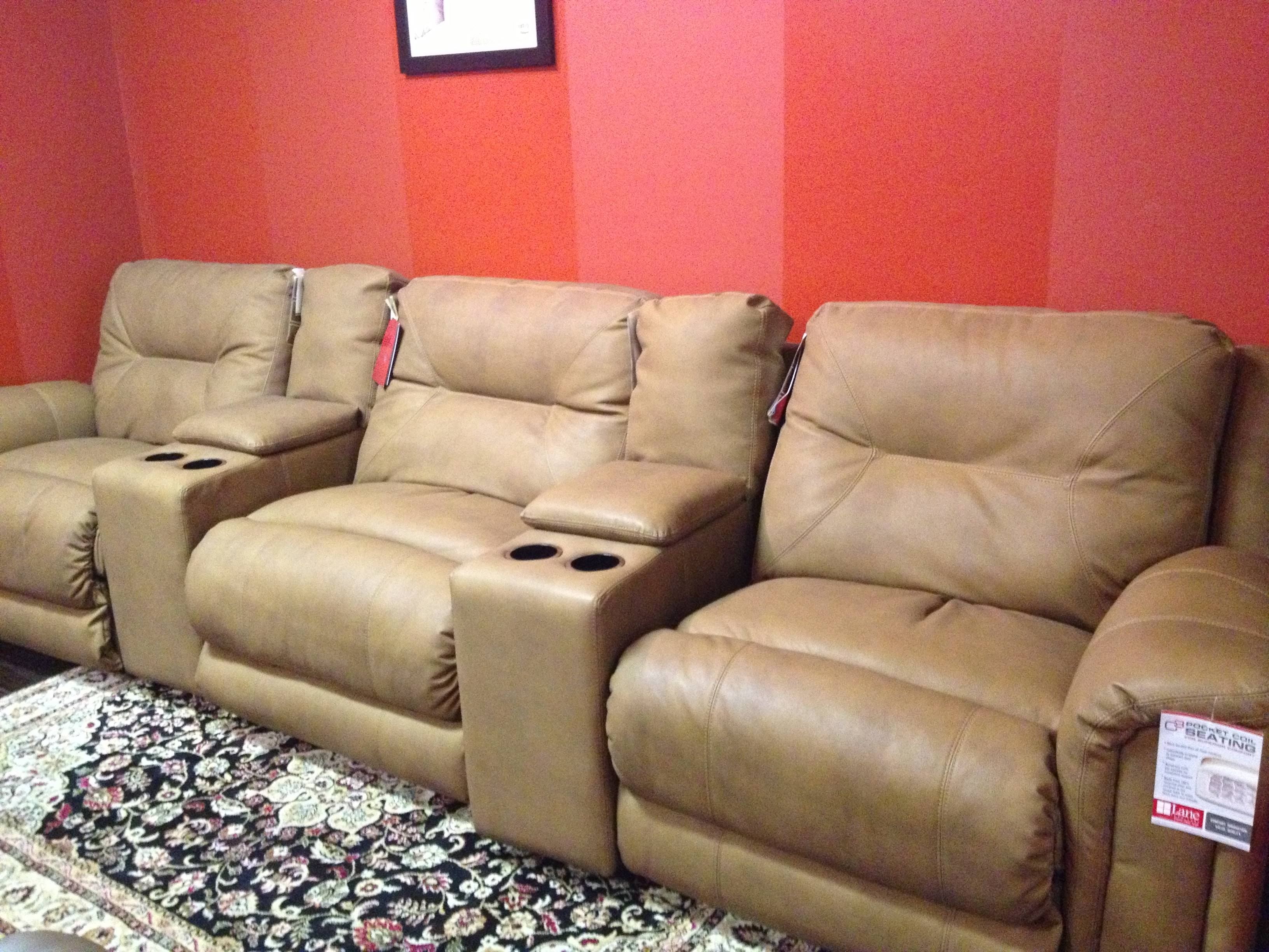 Home Theater Seating Floor Model Closeouts! – Billiards And Within Comfy Floor Seating (View 19 of 30)