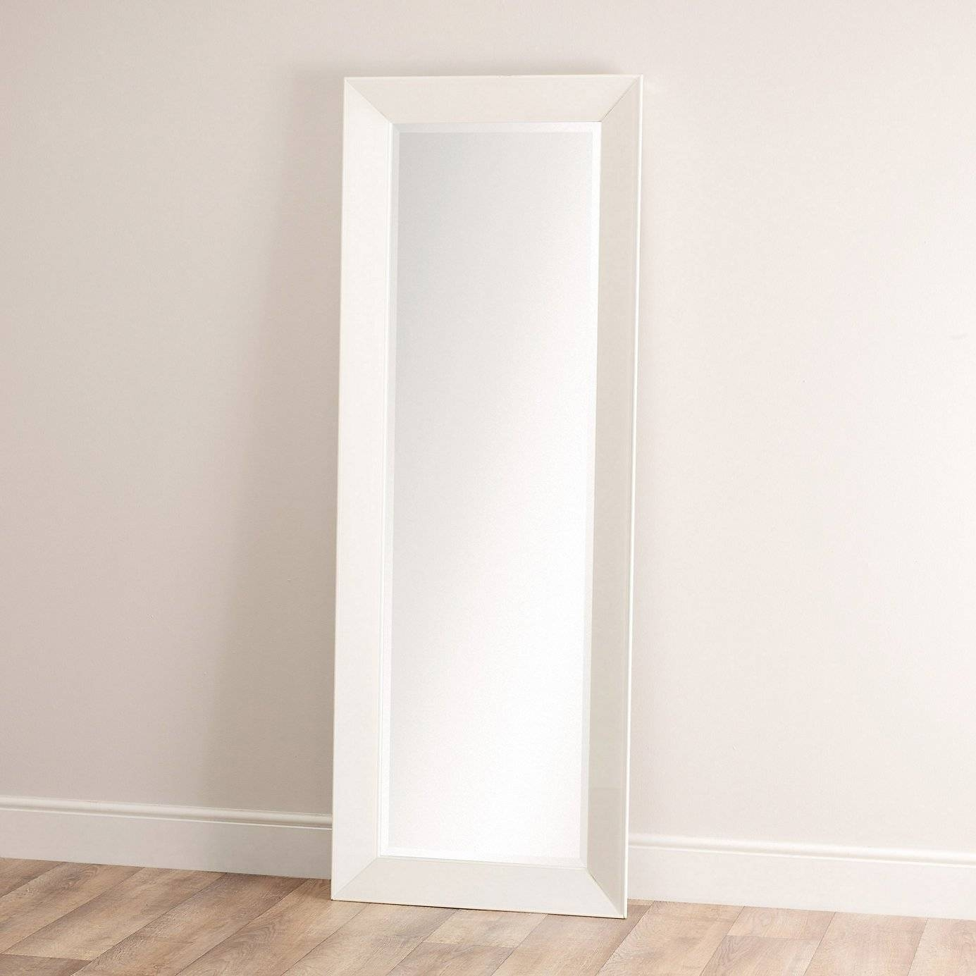Featured Photo of Long Length Mirrors