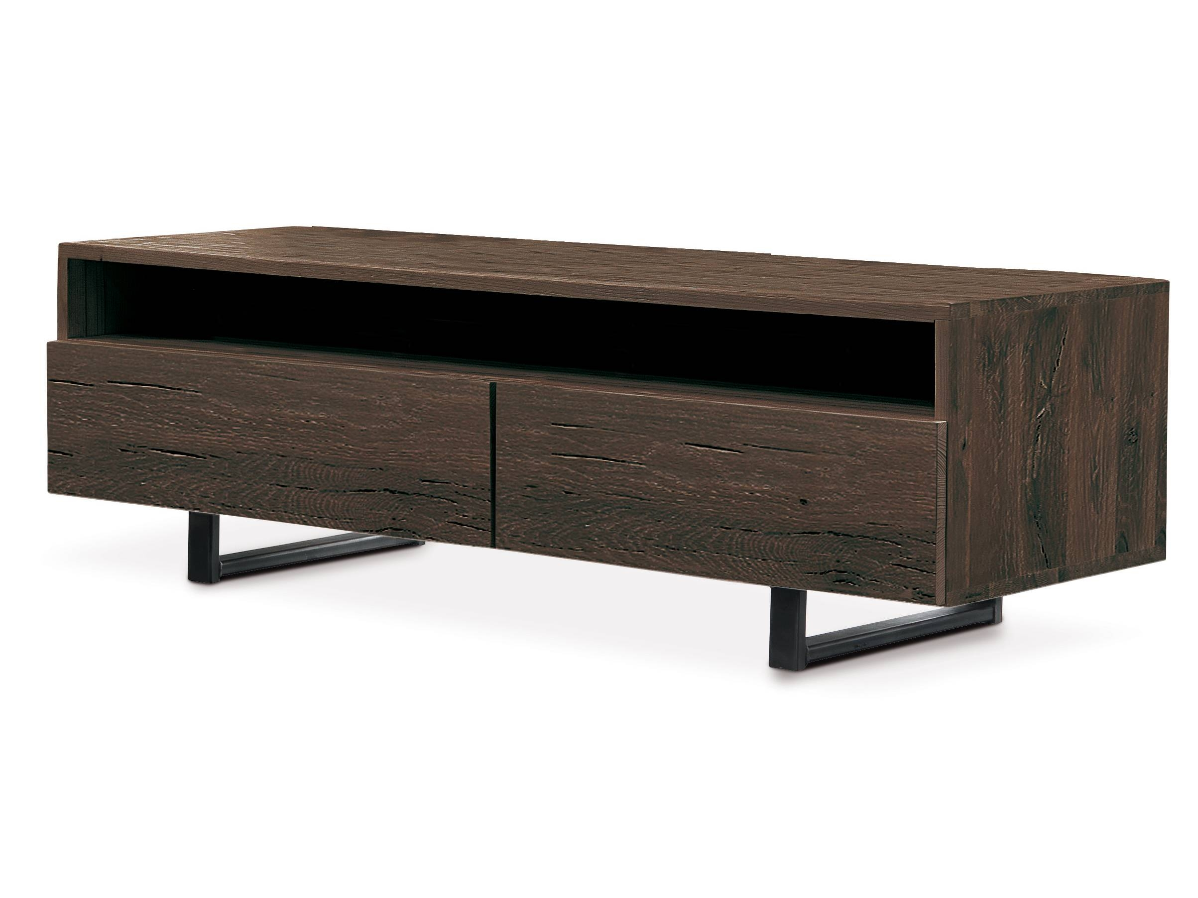 Horizon | Tv Cabinet Oliver B. Casa Collectionoliver B. intended for Tv Sideboards (Image 11 of 30)