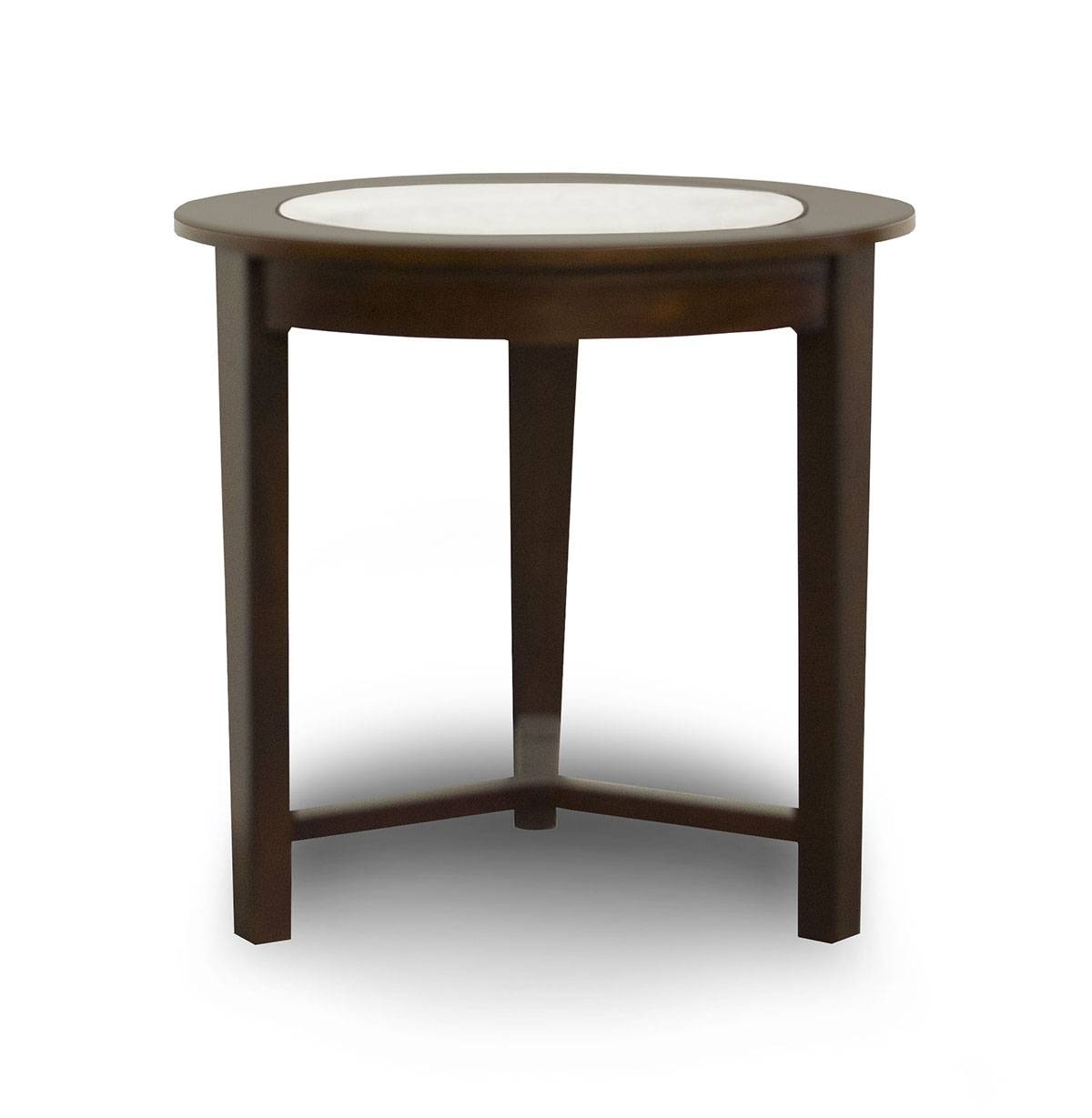 Hotel Furniture Outlet » Newfurniture Categories » Coffee Tables throughout Half Circle Coffee Tables (Image 21 of 30)