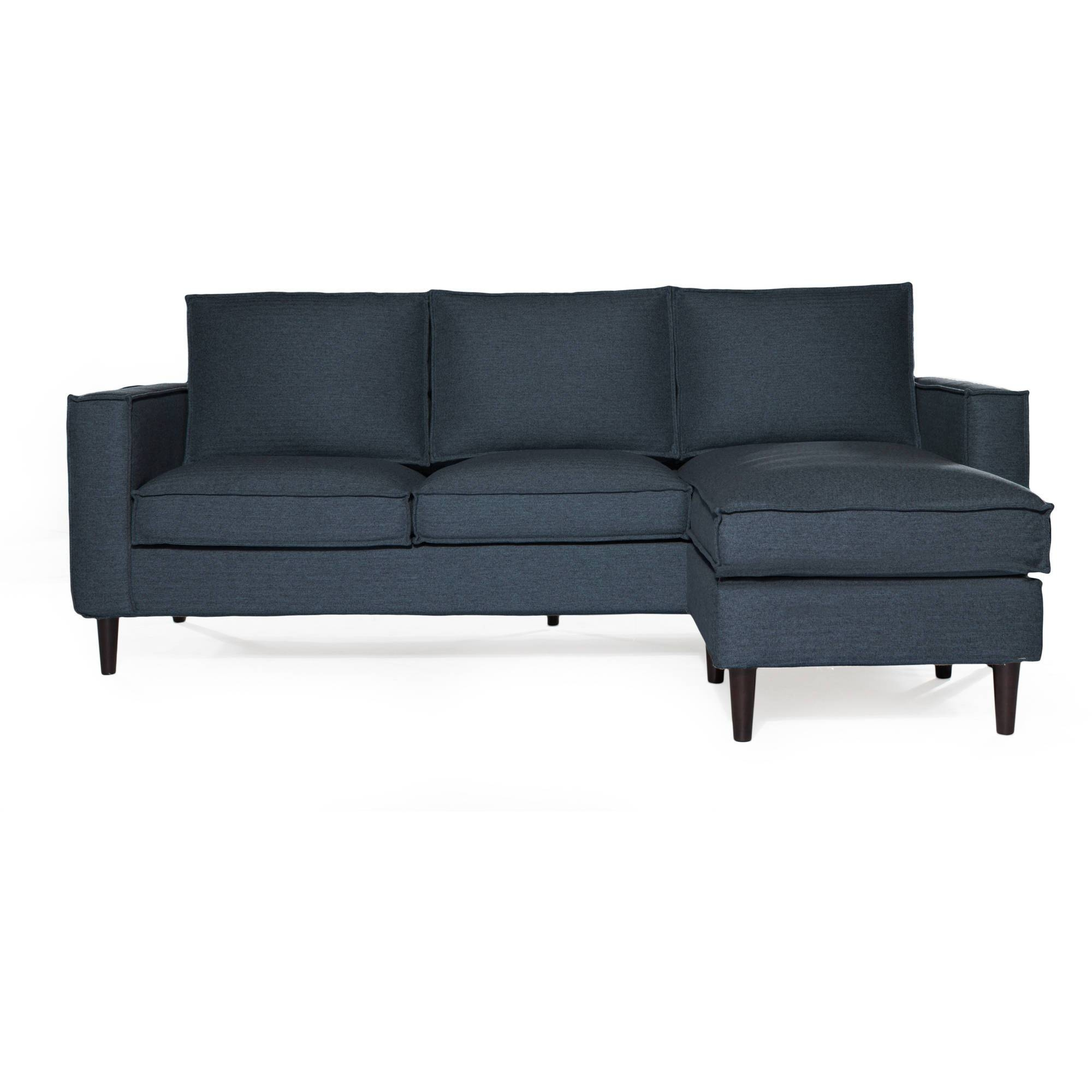 Https://ll-Us-I5.wal.co/asr/0Ddb2080-6Cd9-4F86-A51 throughout Compact Sectional Sofas (Image 3 of 30)