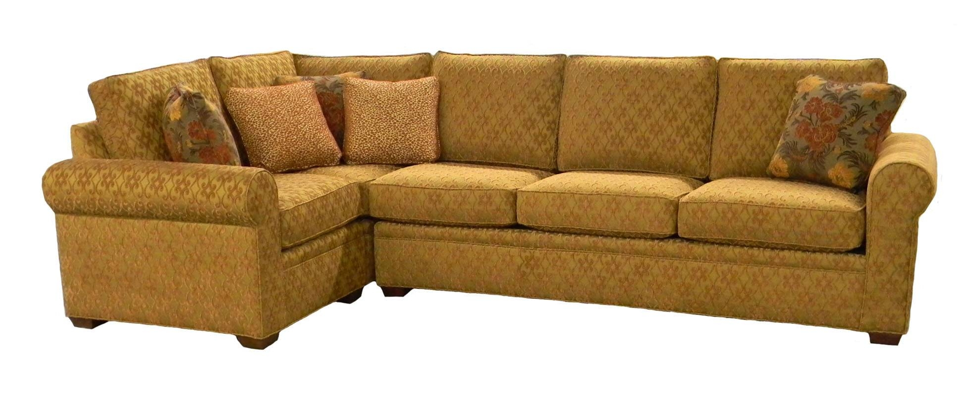 Https://www.cleanupflorida/wp-Content/uploads/ within Compact Sectional Sofas (Image 4 of 30)