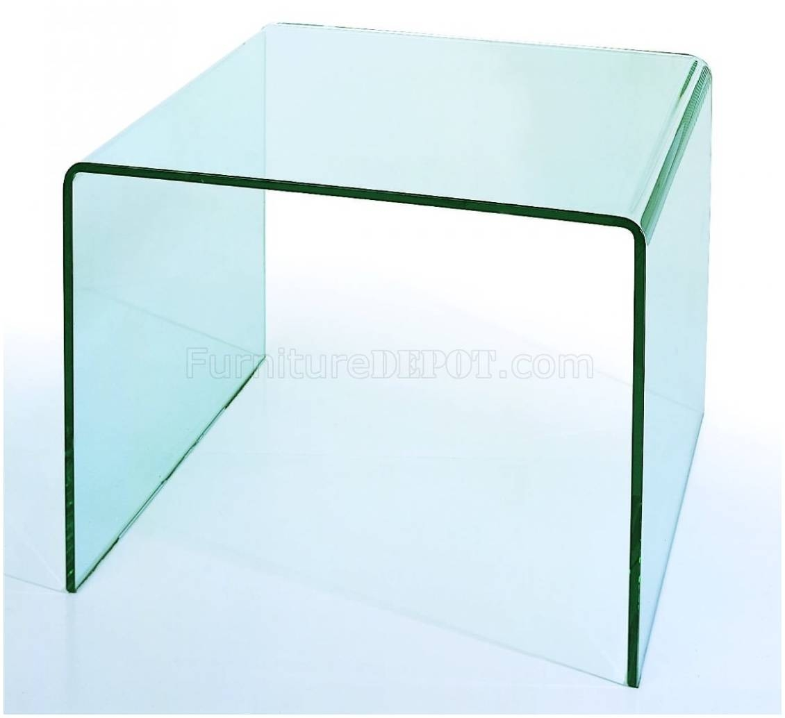 Hug Curved Glass Coffee Table – Cocinacentral.co with regard to Curved Glass Coffee Tables (Image 23 of 30)