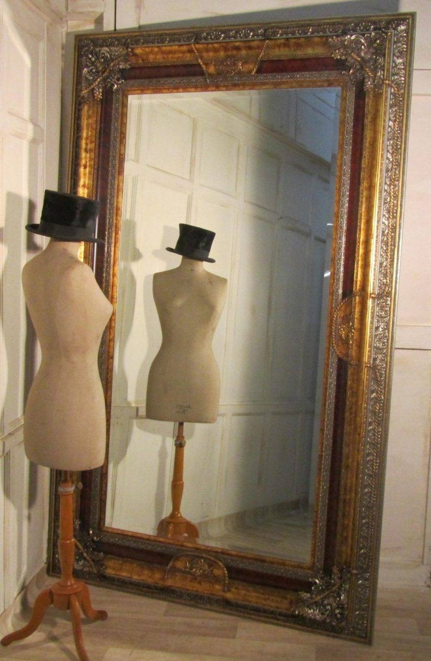 Huge Mirrors For Sale Cheap | Vanity Decoration Regarding Huge Cheap Mirrors (View 20 of 25)