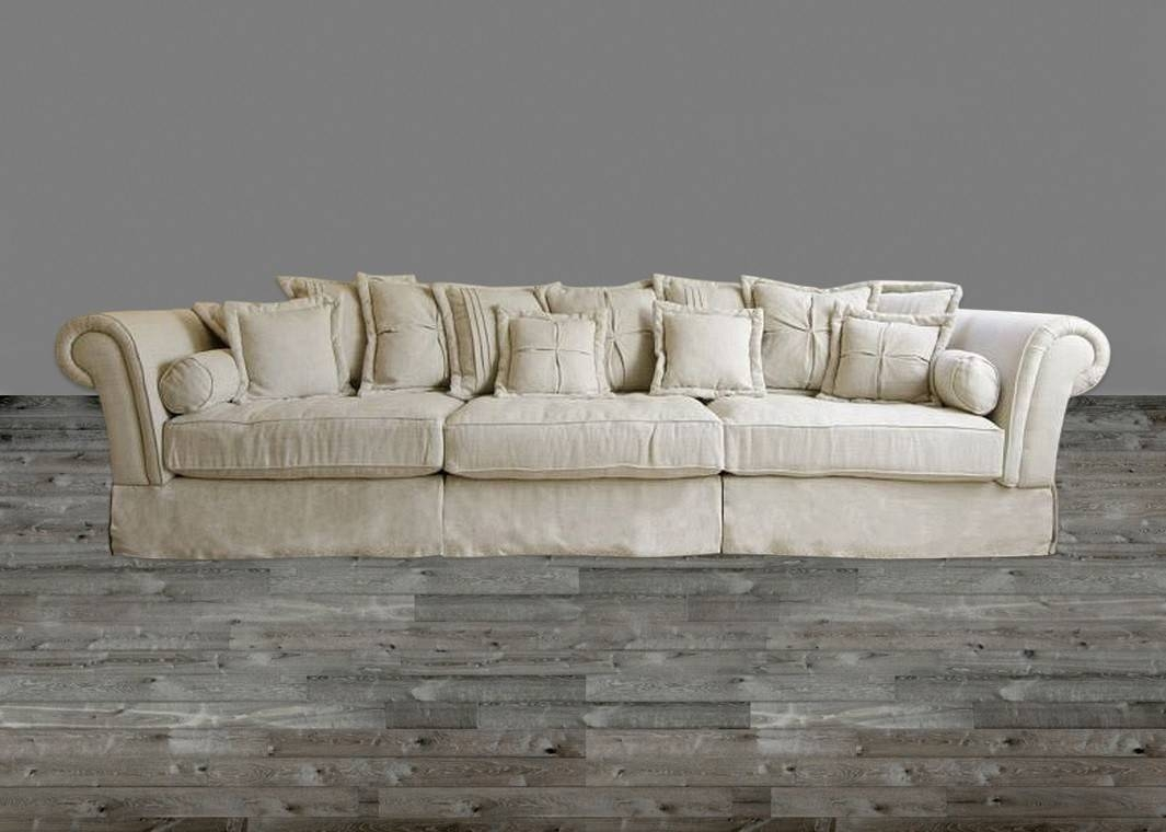 Huge Sofas Best 20 Comfy Couches Ideas On Pinterest Cozy Couch in Huge Sofas (Image 16 of 30)