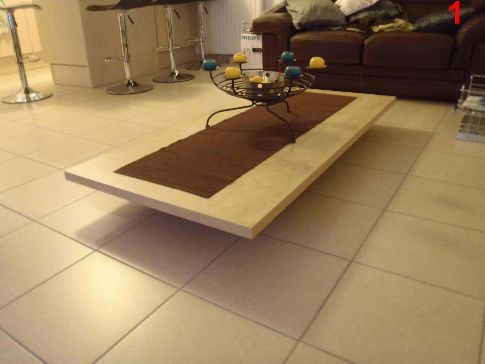 Hydraulic Coffee Table Within Low Japanese Style Coffee Tables (View 12 of 30)