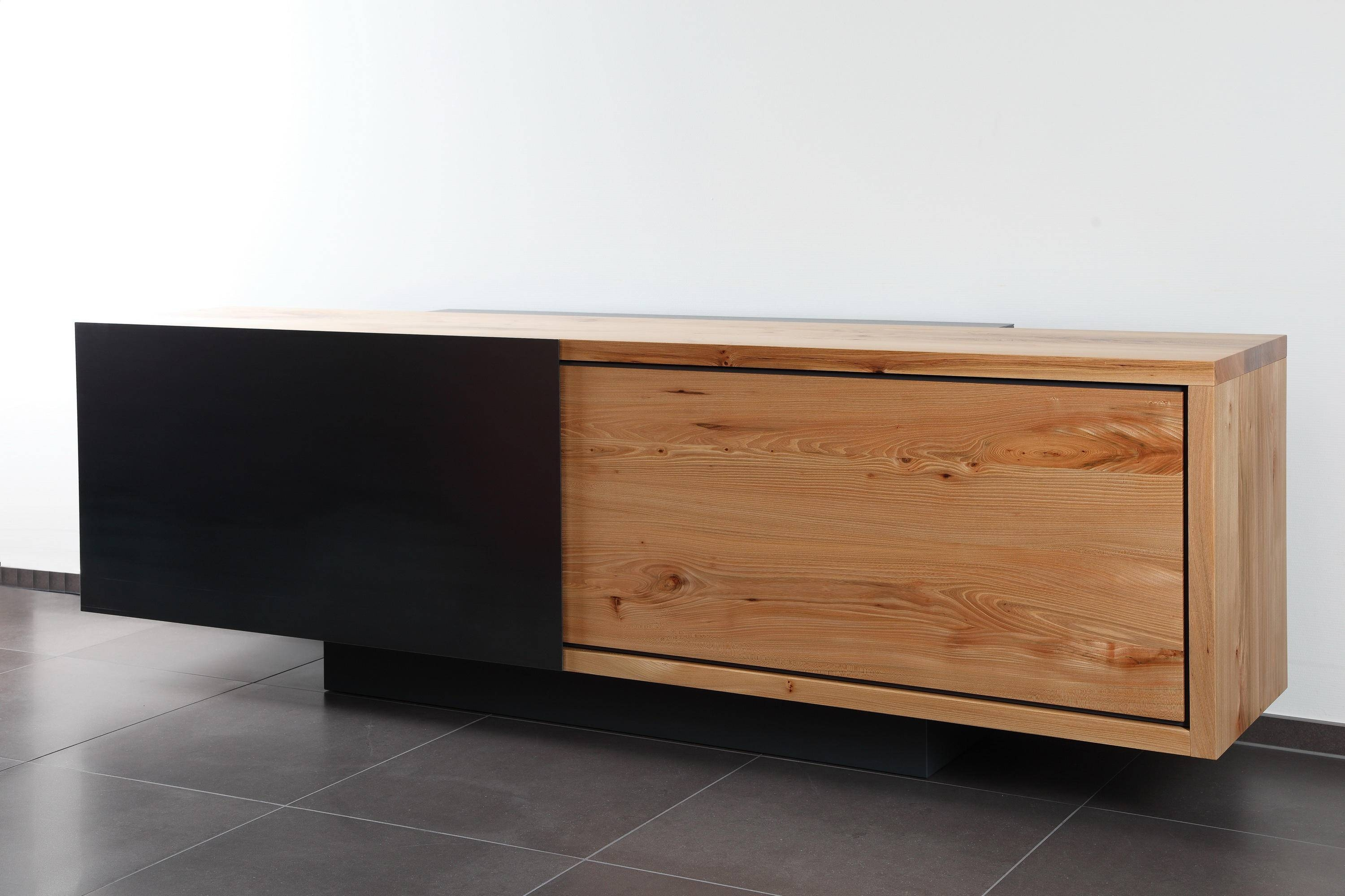 Ign. B2. Tv. Sideboard. - Multimedia Sideboards From Ign. Design for Tv Sideboards (Image 12 of 30)