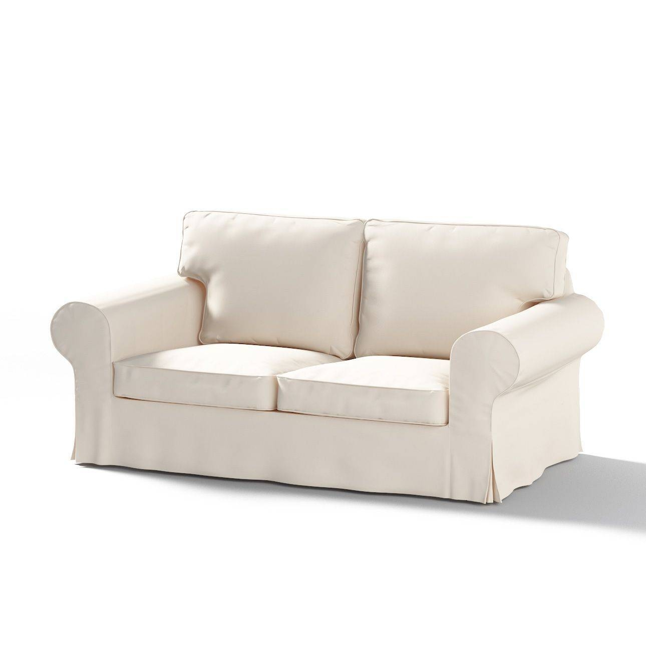 Ikea Ektorp Sofa And Furniture Covers - Dekoria.co.uk regarding Ikea Two Seater Sofas (Image 9 of 30)