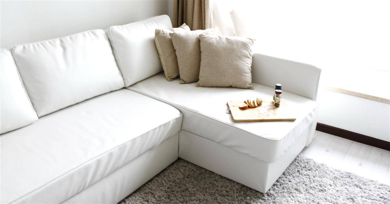 Ikea Manstad Sofabed Guide And Resource Page with Manstad Sofa Bed Ikea (Image 9 of 25)