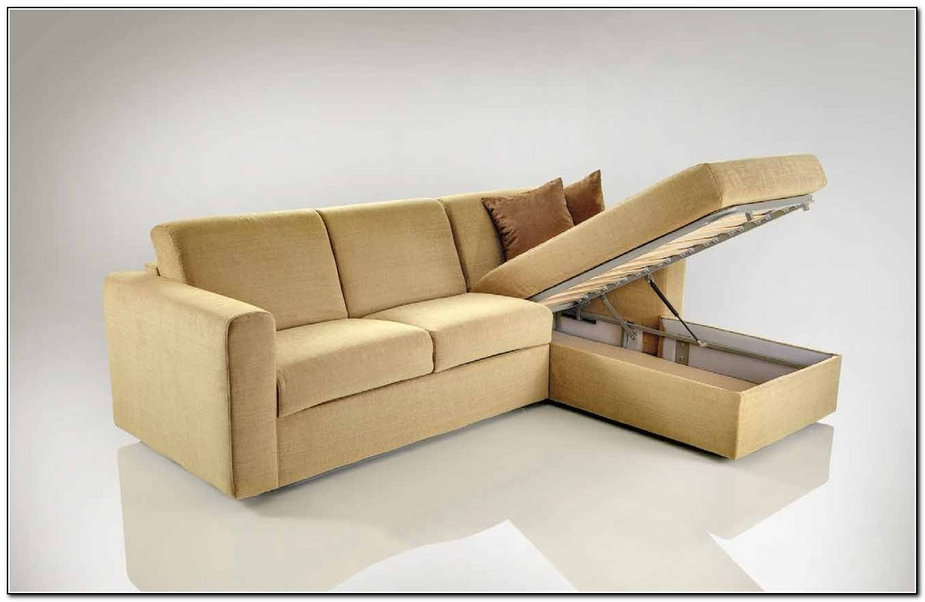 Ikea Sectional Sofa Bed With Storage - Sofa : Home Design Ideas with Sectional Sofa With Storage (Image 11 of 25)