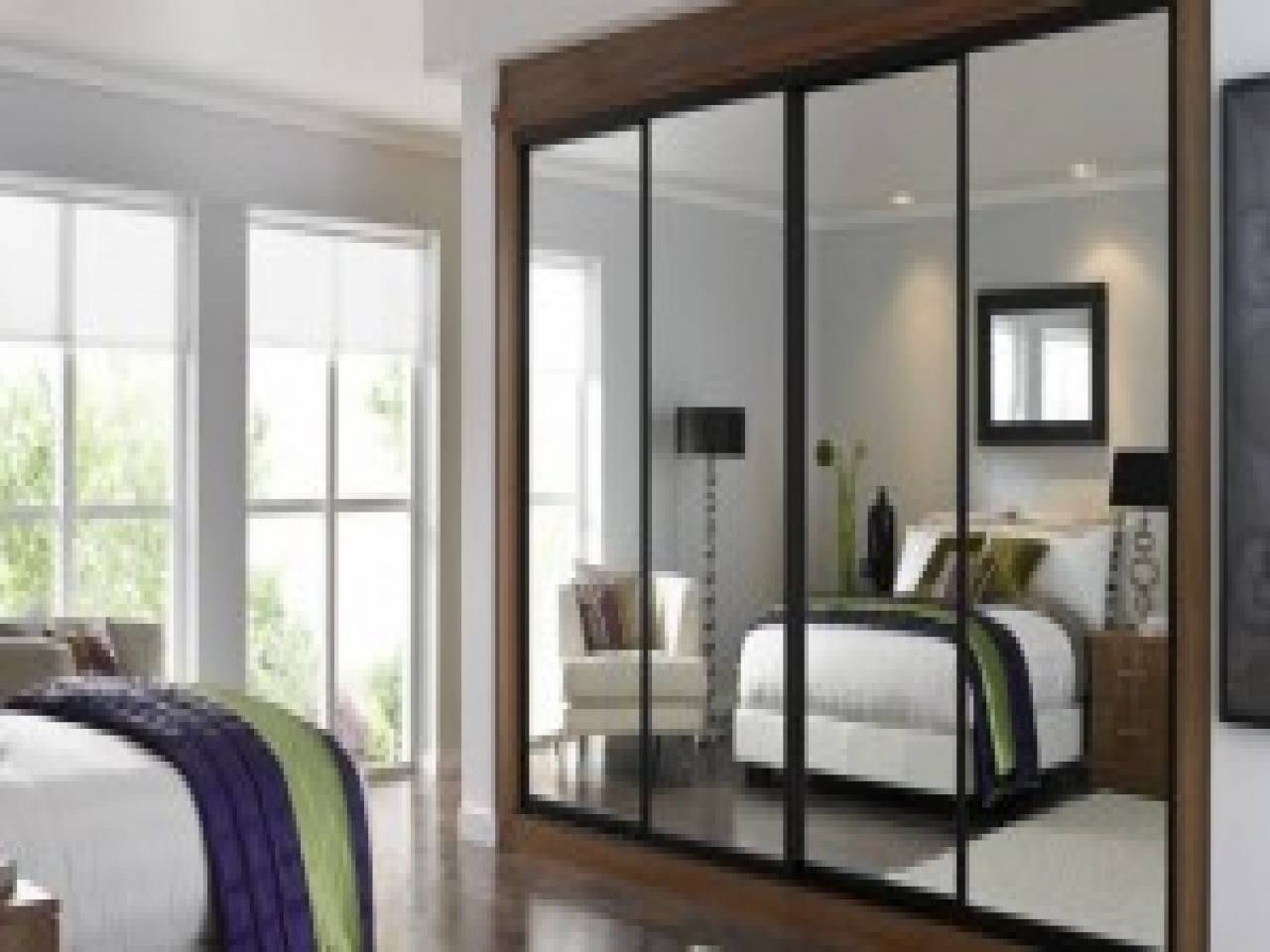 ikea mirror closet doors choice image doors design ideas bifold closet doors ikea wooden sliding closet