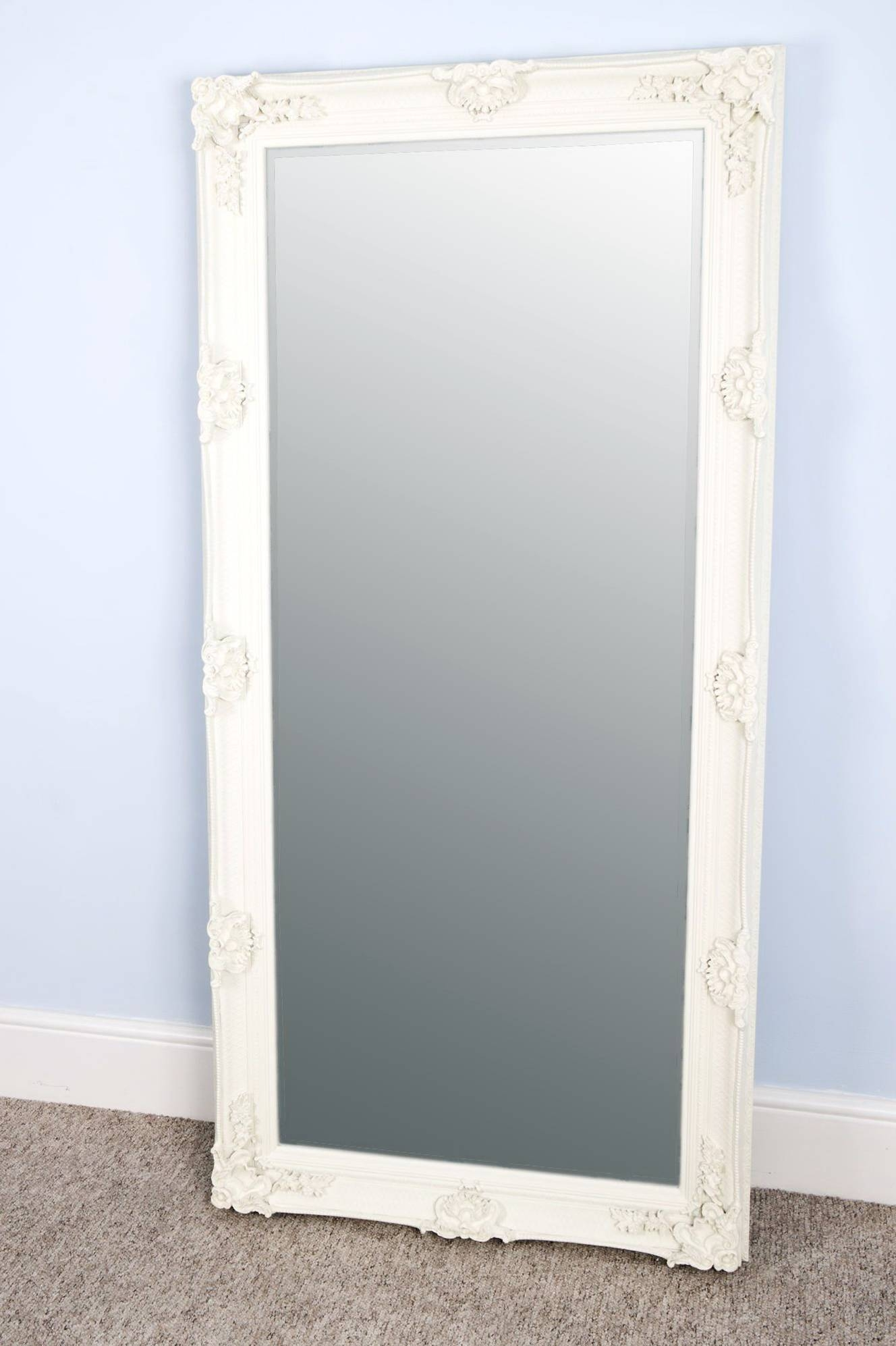 Ikea Wall Mirror. Full Image For Full Length Wall Mirror Ikea 144 in Full Length Frameless Wall Mirrors (Image 12 of 25)