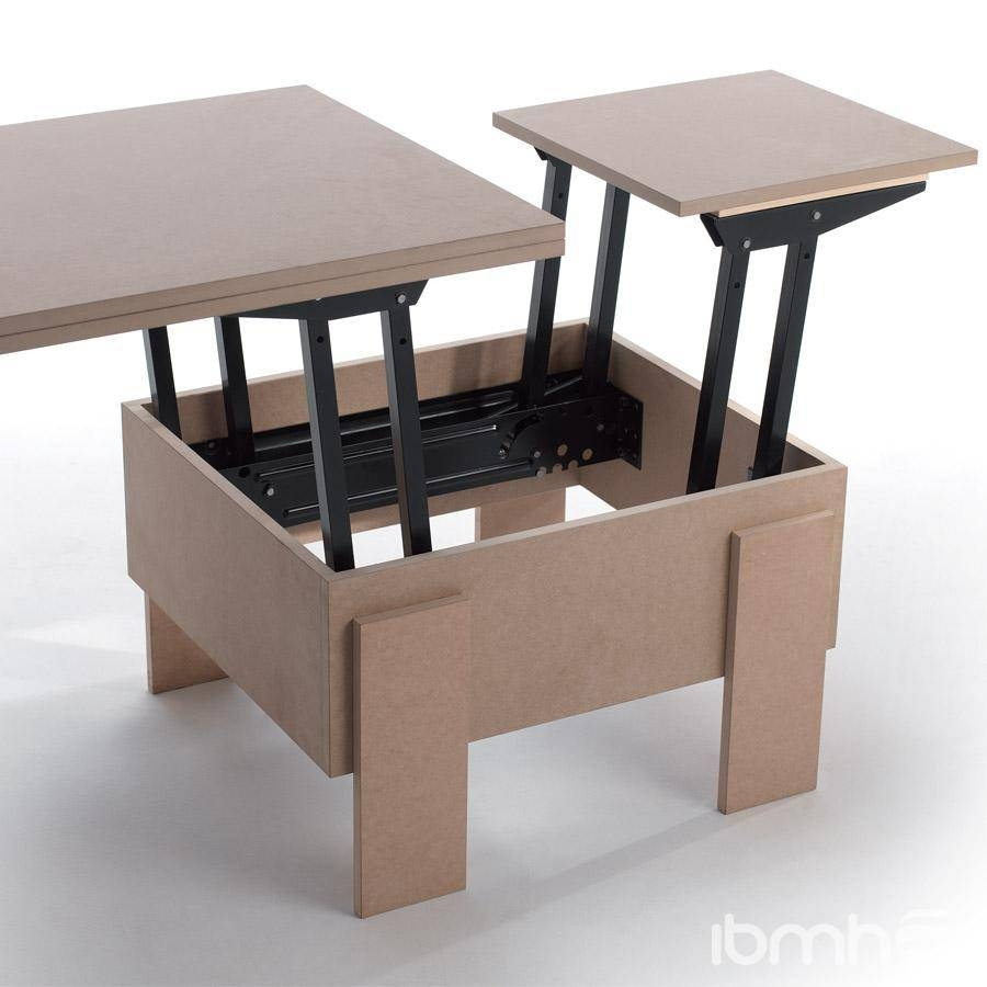Import Elevating Hinges Coffee Tables China intended for Elevating Coffee Tables (Image 17 of 30)