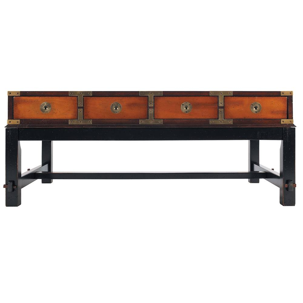 Inadam Furniture - Bombay Salon Coffee Table - Authentic Models within Bombay Coffee Tables (Image 17 of 30)