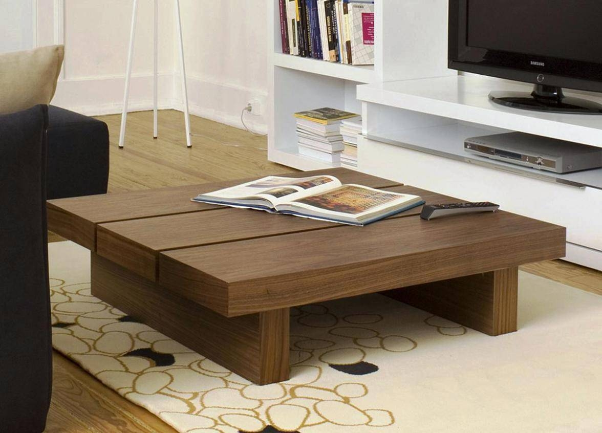 Incredible Large Coffee Table Dimensions – Amazon Sofa Tables with Large Square Glass Coffee Tables (Image 20 of 30)