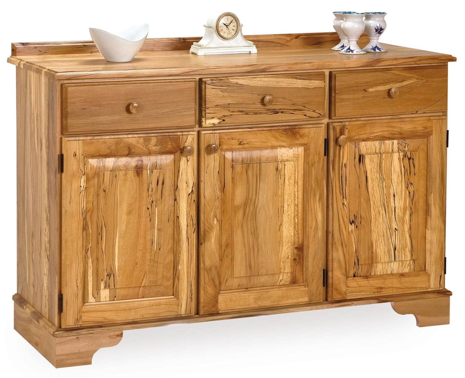 Index Of /images/sideboards pertaining to Beech Sideboards (Image 18 of 30)