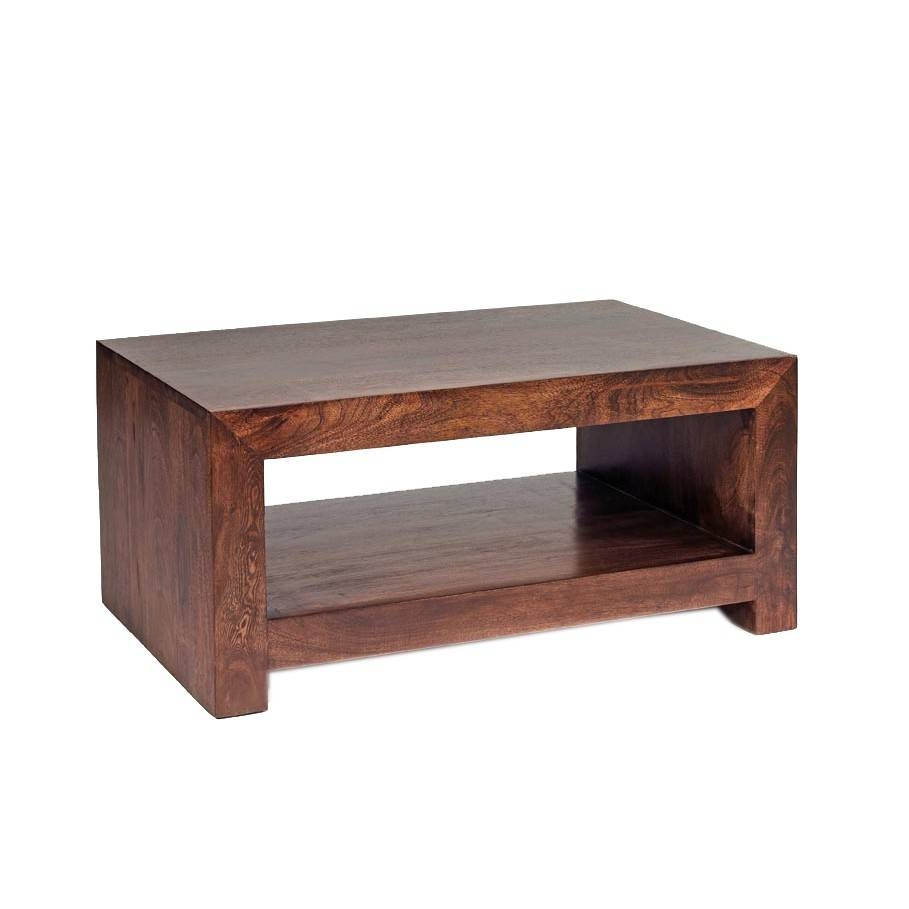Indianhub - Coffee Table inside Mango Coffee Tables (Image 16 of 30)