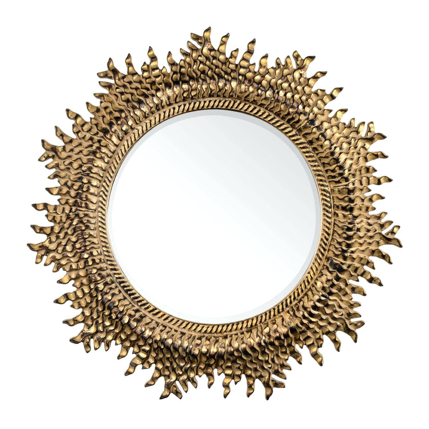 Infernoornate Gilt Framed Mirrors Ornate Mirror Nz – Shopwiz with Gilt Framed Mirrors (Image 11 of 25)