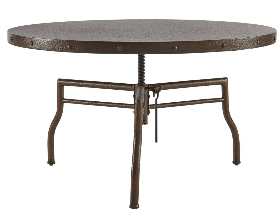 Ink + Ivy Soho Coffee Table & Reviews | Wayfair within Soho Coffee Tables (Image 11 of 30)