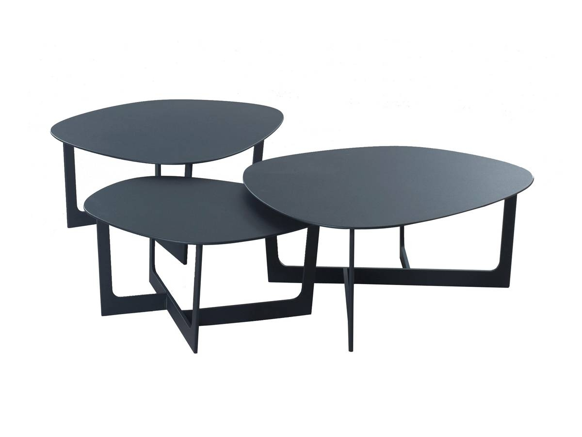 Inspirational Odd Shaped Coffee Tables 78 On With Odd Shaped with regard to Odd Shaped Coffee Tables (Image 24 of 30)