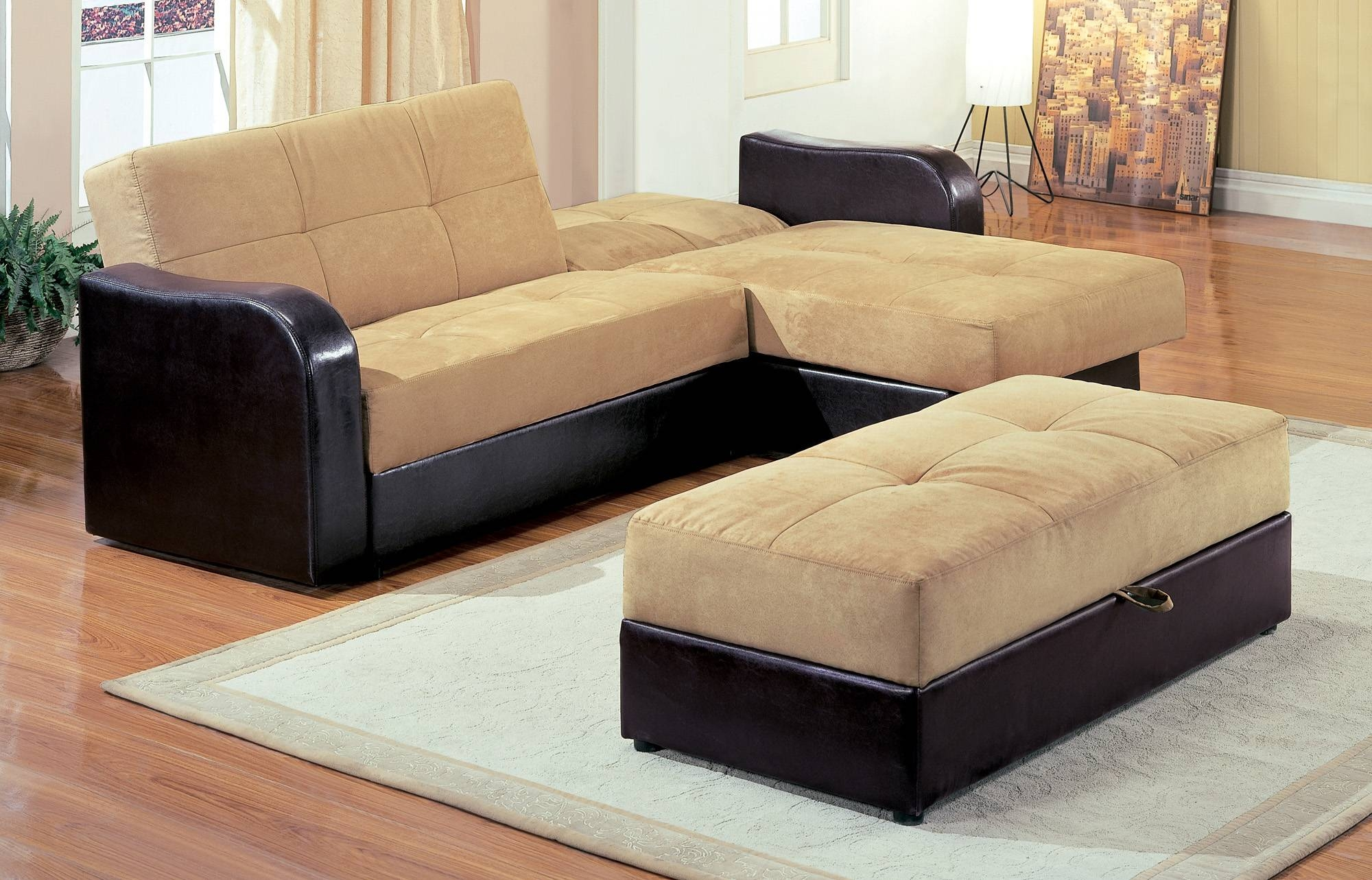 Inspiring C Shaped Sectional Sofa 20 In Cheap U Shaped Sectional in C Shaped Sectional Sofa (Image 14 of 30)