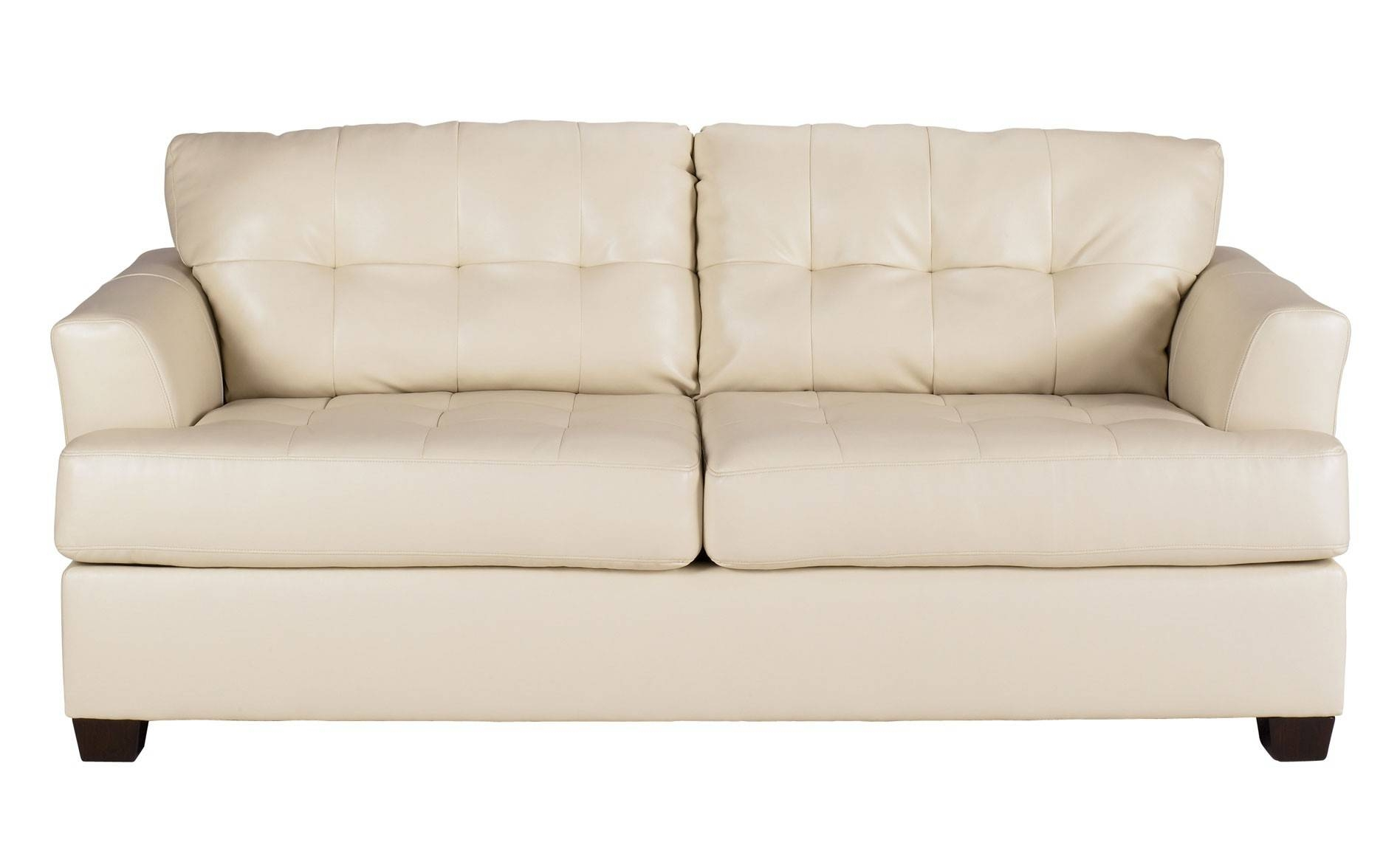 Inspiring Leather Queen Sleeper Sofa Latest Living Room Decorating within Comfort Sleeper Sofas (Image 18 of 30)