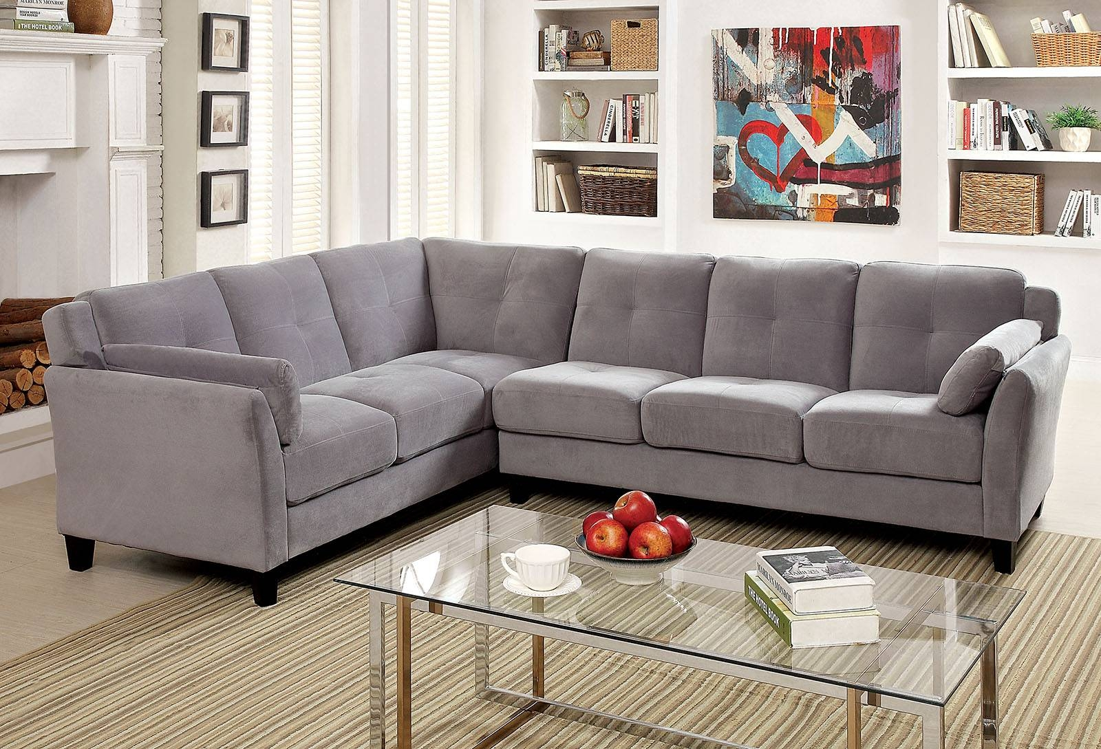 Inspiring Sectional Sofas San Diego 99 On Henry Sectional Sofa Pertaining  To Sectional Sofa San Diego