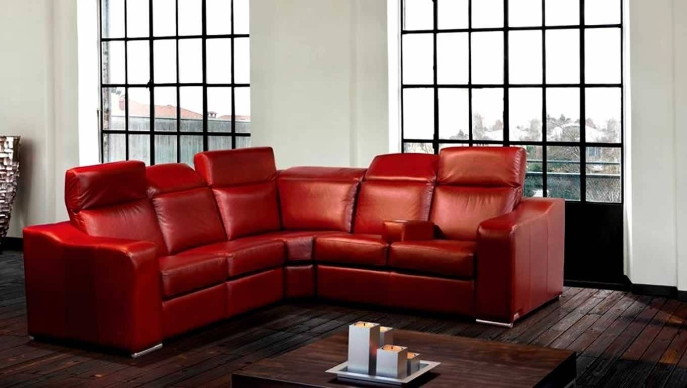 Interesting 6 Piece Modular Sectional Sofa 73 For American Made with American Made Sectional Sofas (Image 13 of 30)
