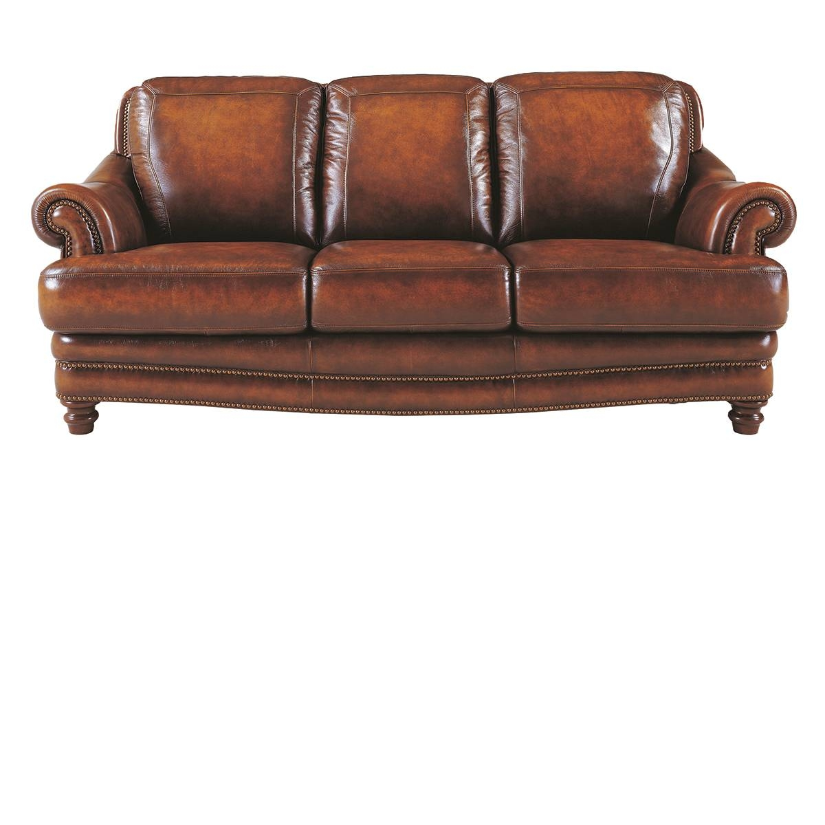 Interesting Closeout Sectional Sofas 28 For Durable Sectional Sofa pertaining to Durable Sectional Sofa (Image 17 of 30)