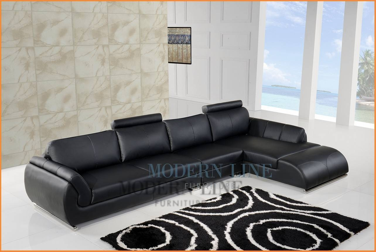 Interesting Closeout Sectional Sofas 28 For Durable Sectional Sofa throughout Durable Sectional Sofa (Image 19 of 30)