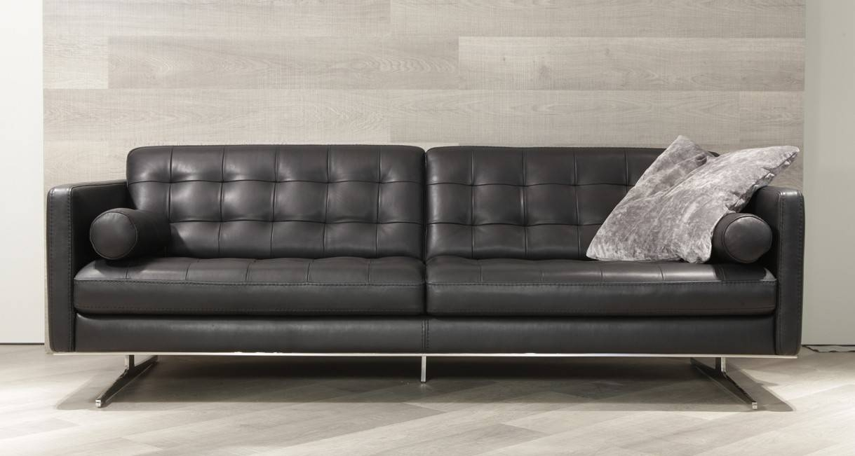 Interesting Closeout Sectional Sofas 28 For Durable Sectional Sofa with regard to Durable Sectional Sofa (Image 20 of 30)