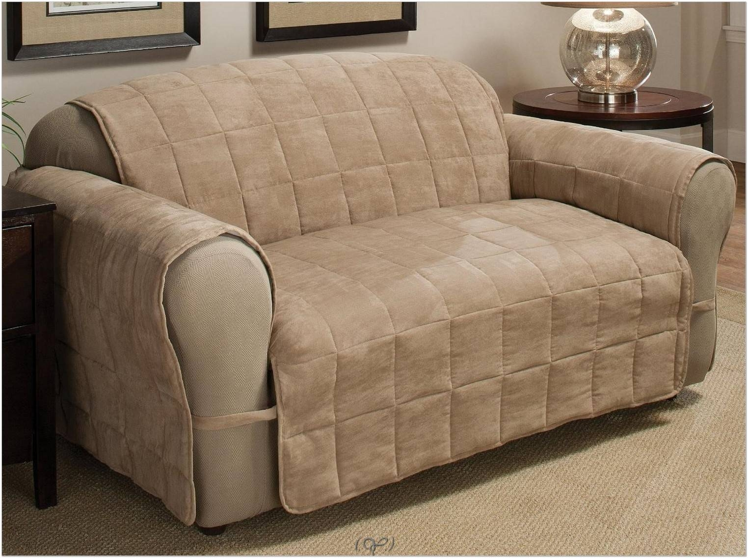 Interior : 269 Sofa Covers For Leather Sofas Wkzs with Slipcover For Leather Sofas (Image 20 of 30)