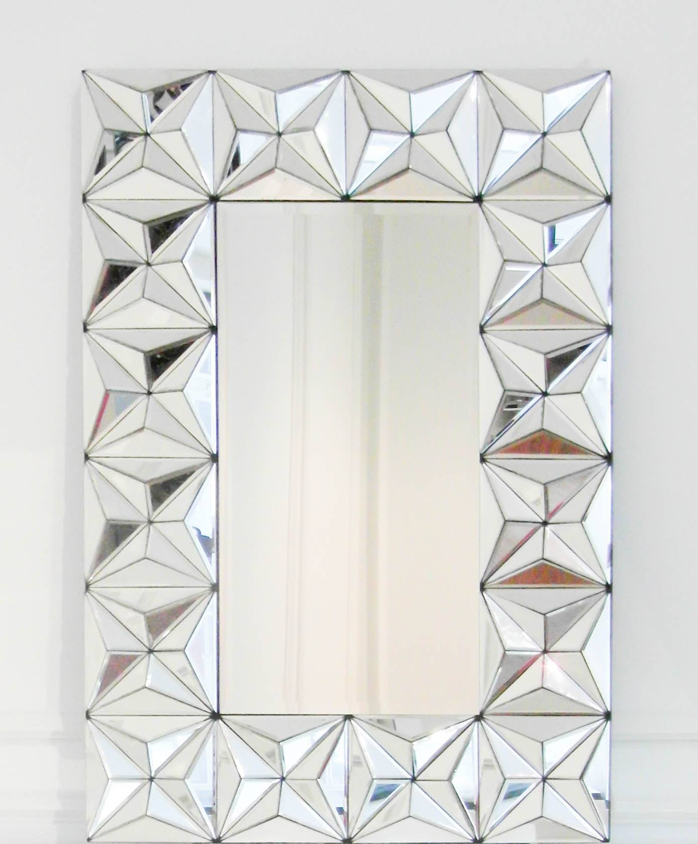 Interior: Vintage Venetian Mirror For Classic Interior Decor within Extra Large Sunburst Mirrors (Image 15 of 25)